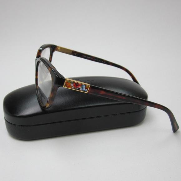 e7af6f7fed0f Dolce   Gabbana Accessories - Dolce   Gabbana DG 3188 Women  Eyeglasses OLL720